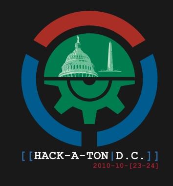 Image (1) HackATonDC-Logo.jpg for post 3840