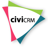 CiviCRM, The Free and Open Source Solution for the Civic Sector