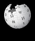 Image (1) hi-logo.png for post 5614