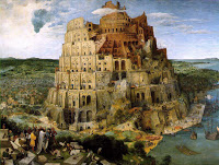4176f-brueghel-tower-of-babel