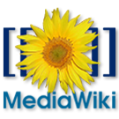b74a9-logo-mediawiki