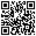 Image (3) en.m-qr-code.png for post 6322