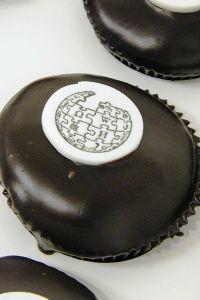 WikiXDC_Cupcakes_c.jpg