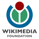 400px-Wikimedia_Foundation_RGB_logo_with_text.svg