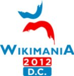 Wikimania_2012_badge