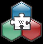 Wikimedia_Hackathon_Logo