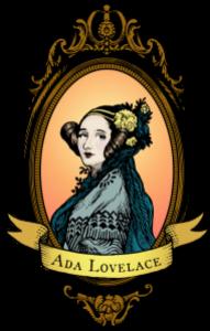 382px-Ada_Lovelace_color.svg