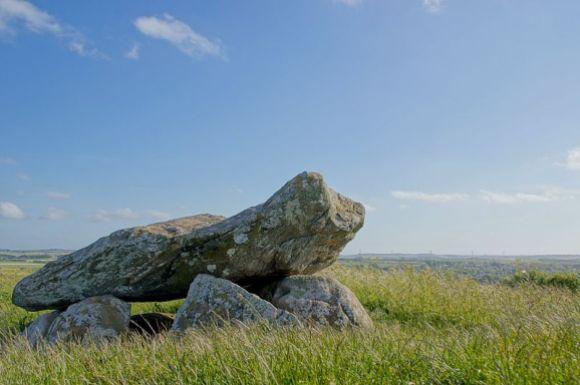 Dyssekammeret på Troldkirken, Wiki Loves Monuments finalist 2012.
