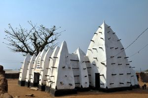 Image (1) Larabanga_Mosque_Ghana.jpg for post 19320