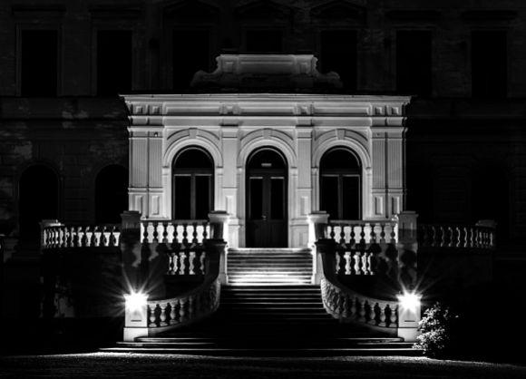 Puurmani Manor