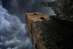 Torre de la Catedral Panama, Wiki Loves Monuments Panama 2012 Finalist