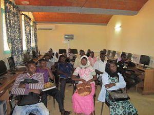 Image (3) Formation_Afripedia_Niger_2.jpg for post 21342