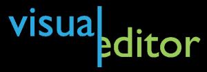 Visual_Editor-logo