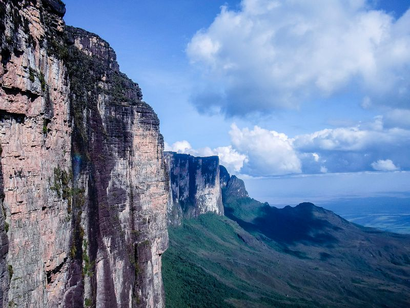 Pared_de_Roraima