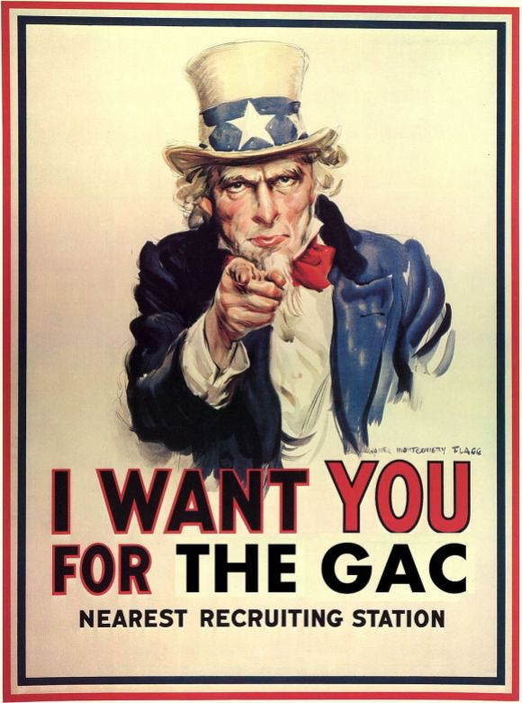 """""""UnclesamwantyouGAC"""" by Alleycat80, under CC-BY-SA-4.0"""