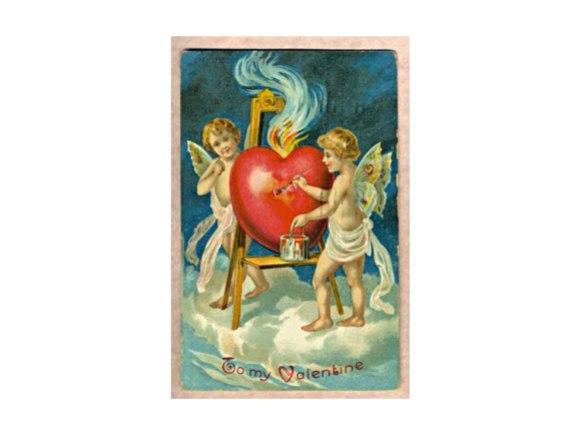 Antique_Valentine_1909_01_1600px