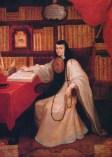 https://meta.wikimedia.org/wiki/Women_and_gender_diversity_on_Wikimedia#/media/File:Retrato_de_Sor_Juana_In%C3%A9s_de_la_Cruz_(Miguel_Cabrera).jpg