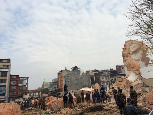 Dharhara_after_Nepalquake_3 (1)