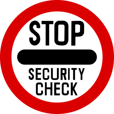 Wikimedia Foundation teamed up with iSEC Partners and the Open Technology Fund to assess the security of our sites and protect the privacy of our users. Image by Woodennature, freely licensed under CC BY-SA 3.0.