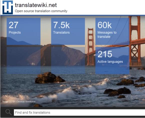 translatewiki