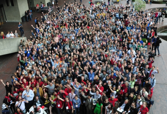 14-08-10-wikimania-gruppenfoto-01