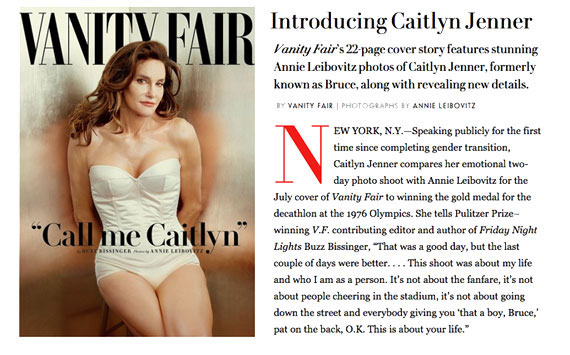 Caitlyn_Jennings_-_Vanity_Fair_-_Cover_Story_570px_cropped