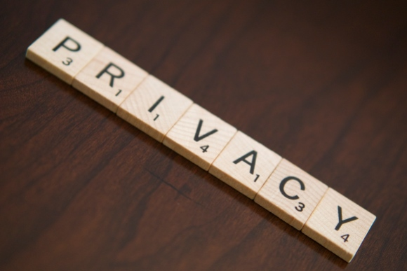 Privacy_written_in_tiles