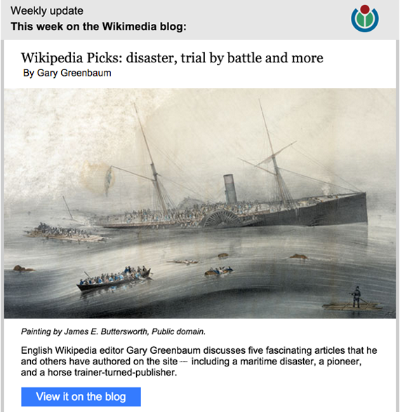 Wikimedia-blog-Weekly-Email-Update-Screenshot-570px-Story-Page-Long-Version