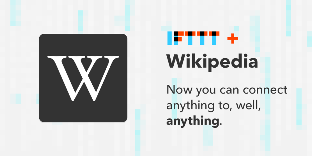 featured-1200x600-wiki