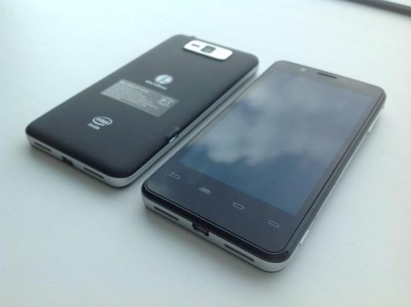 MegaFon_Mint_Smartphone_Photo
