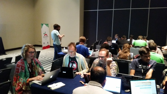 Wikimania_Translathon_20150718_162444