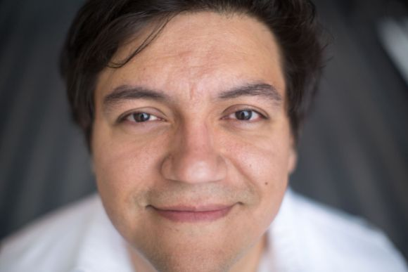 Miguel_Zúñiga_González-2