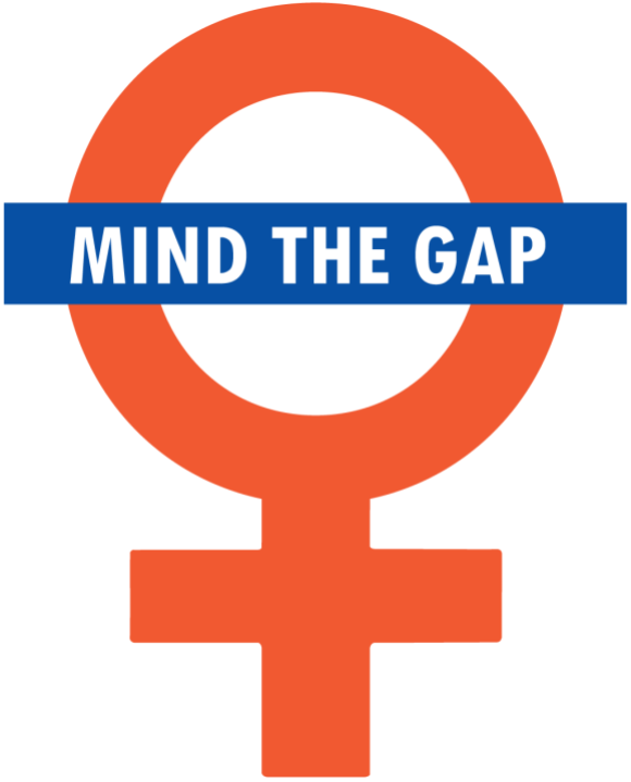 Mind_the_gap1