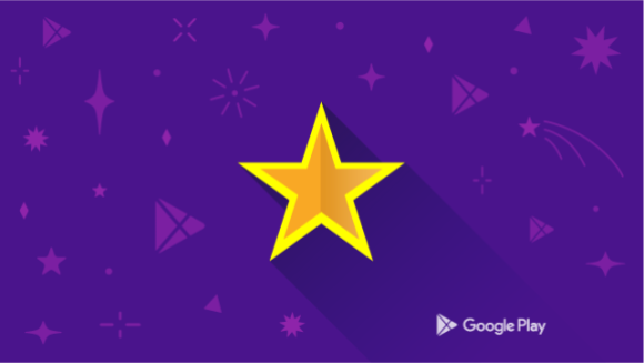 google_play-best_of_2015-partner_banner - no text (1)
