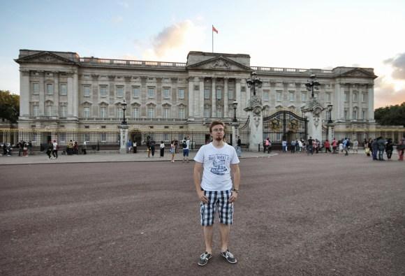 User_Yarl_in_London_2014