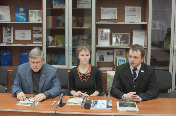 Wikimedia_Ukraine_and_Mykolaiv_National_University_14_Dec_2015_16