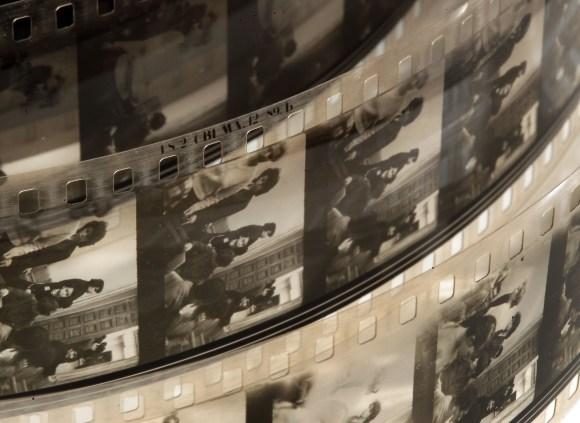 35_movie_film