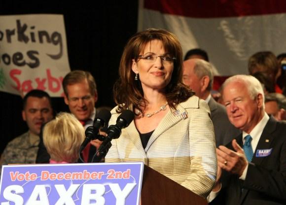 Sarah_Palin_at_Chambliss_rally