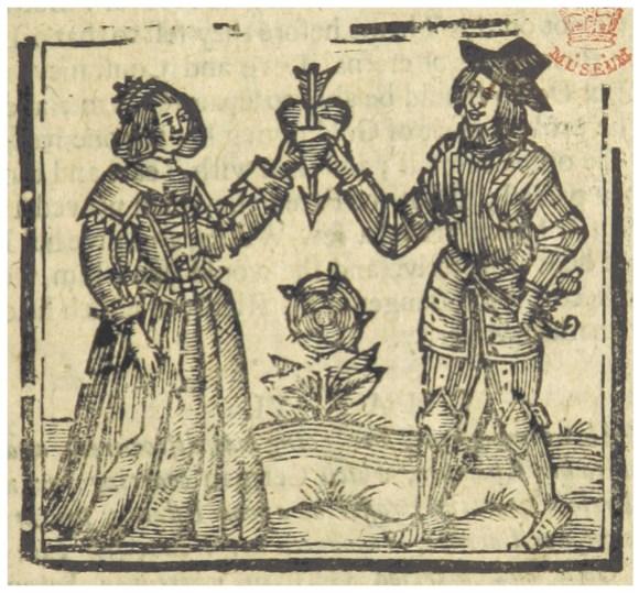 BATEMAN(1720)_p019_Eternal_Love