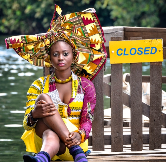 Colors_of_africa