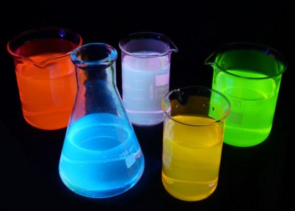 Fluorescence_rainbow