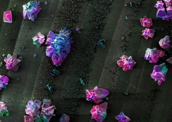 Stone_Flower_(Кам'яна_квітка)