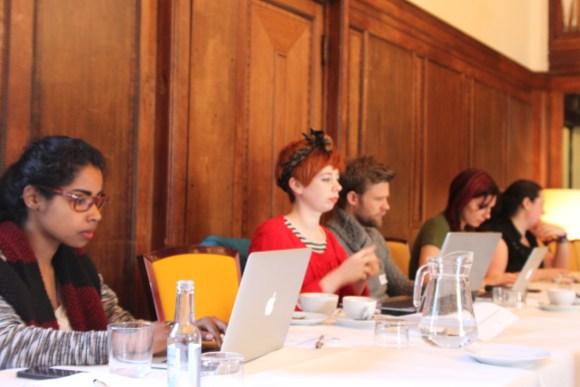 More_editors_at_the_ArtAndFeminism_2015_Edit-A-Thon_at_the_Lloyd_Hotel_Amsterdam