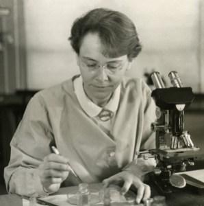 Barbara_McClintock_(1902-1992)