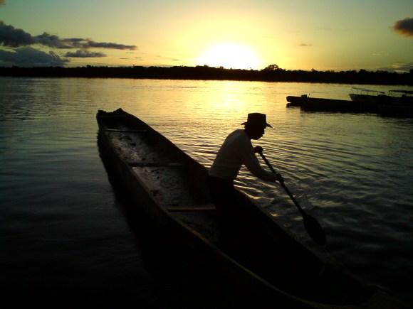 Pescador_Inírida