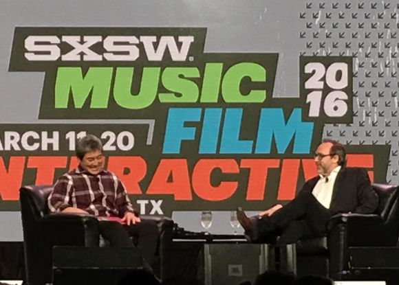 SXSW_Guy_Kawasaki_Jimmy_Wales