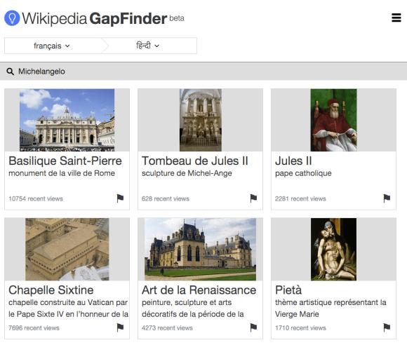 Wikipedia_GapFinder