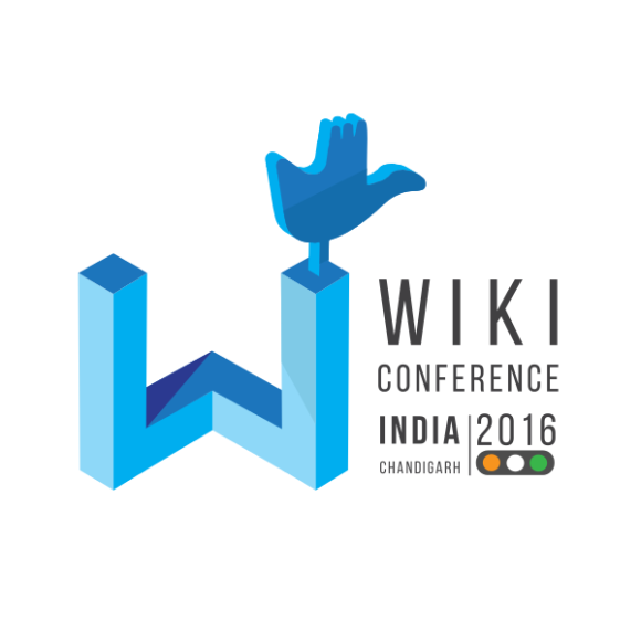 Logo by Manojopenworks, public domain/CC0.