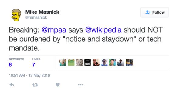 Screenshot via Twitter.