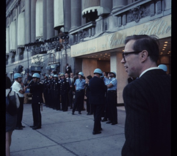 1968_Democratic_National_Convention,_Chicago._Sept_68_C15_6_1296_,_Photo_by_Bea_A_Corson,_Chicago._Purchased_at_estate_sale_in_2011_by_Victor_Grigas_Released_Public_Domain.tif